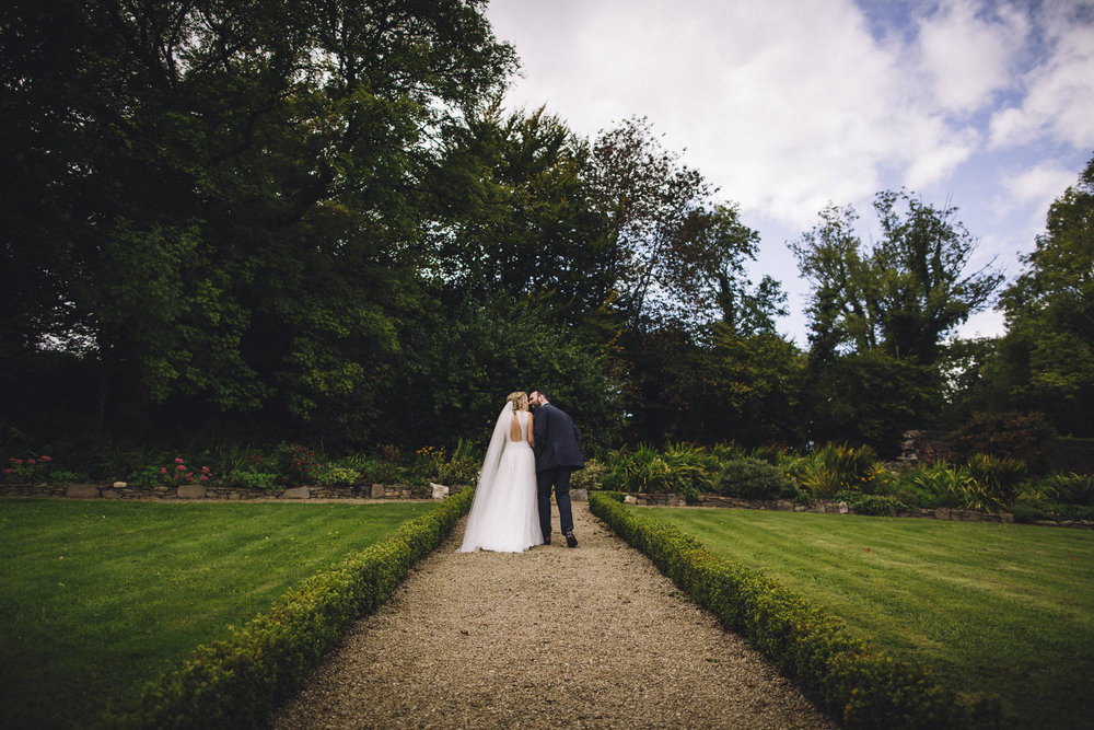 Ballybeg_House_wedding-photographer-roger-kenny-wicklow_107.jpg