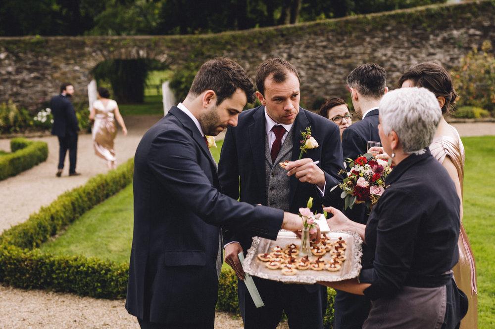 Ballybeg_House_wedding-photographer-roger-kenny-wicklow_108.jpg
