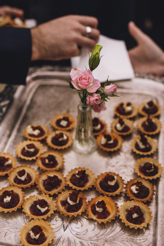 Ballybeg_House_wedding-photographer-roger-kenny-wicklow_109.jpg