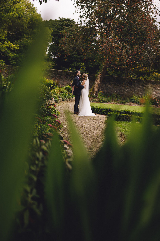 Ballybeg_House_wedding-photographer-roger-kenny-wicklow_111.jpg