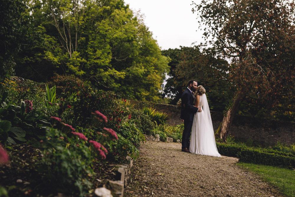 Ballybeg_House_wedding-photographer-roger-kenny-wicklow_110.jpg
