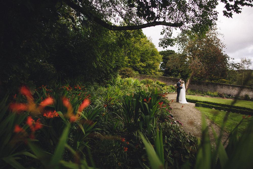 Ballybeg_House_wedding-photographer-roger-kenny-wicklow_112.jpg
