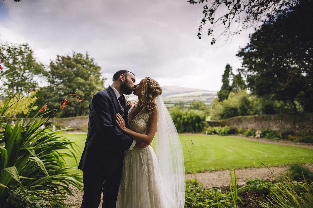 Ballybeg_House_wedding-photographer-roger-kenny-wicklow_114.jpg