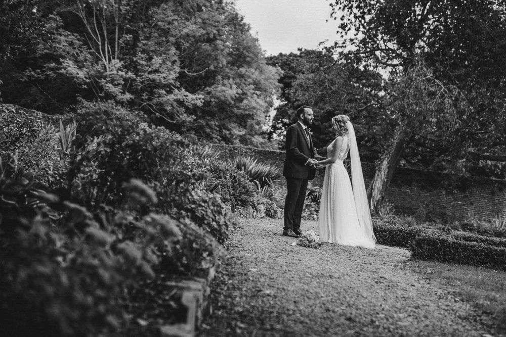 Ballybeg_House_wedding-photographer-roger-kenny-wicklow_113.jpg