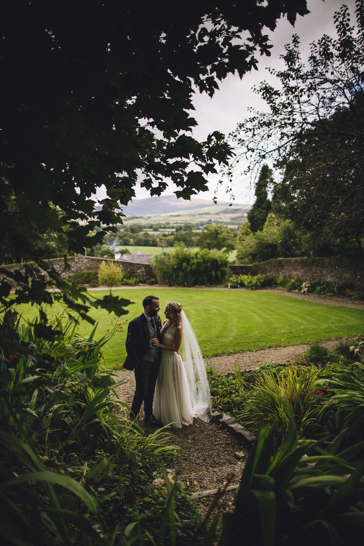Ballybeg_House_wedding-photographer-roger-kenny-wicklow_115.jpg