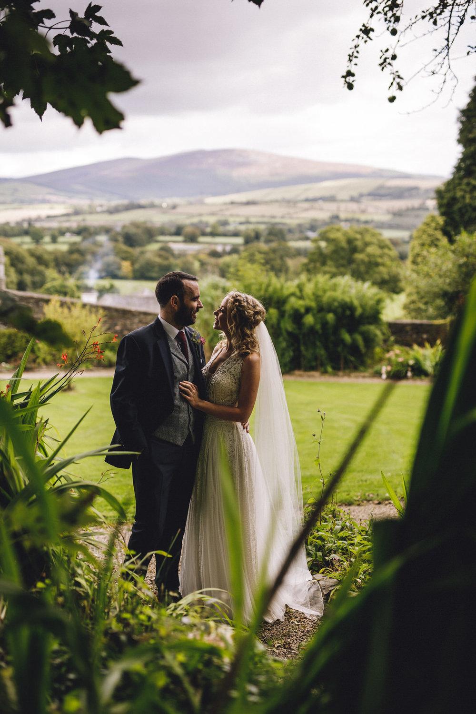 Ballybeg_House_wedding-photographer-roger-kenny-wicklow_116.jpg