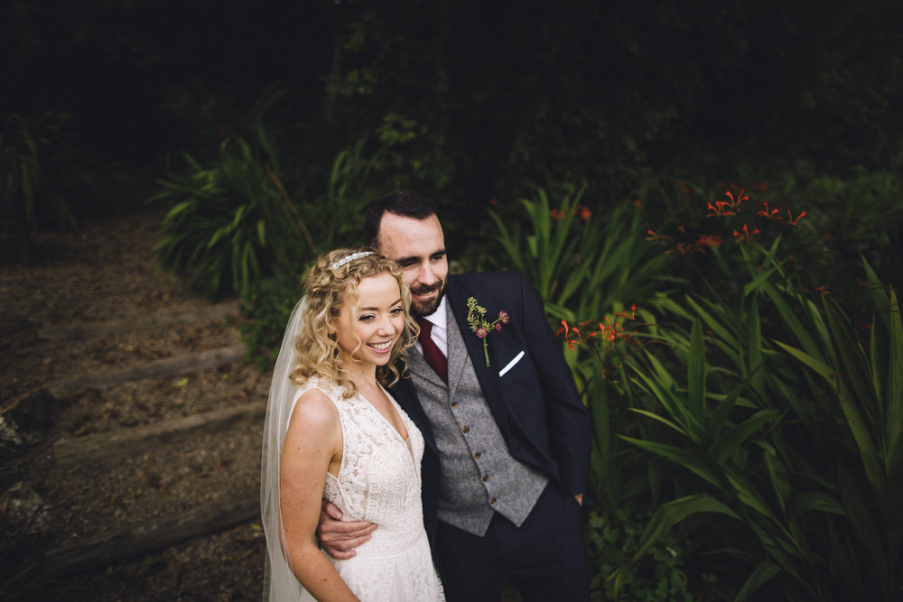 Ballybeg_House_wedding-photographer-roger-kenny-wicklow_118.jpg