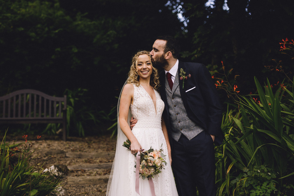 Ballybeg_House_wedding-photographer-roger-kenny-wicklow_117.jpg