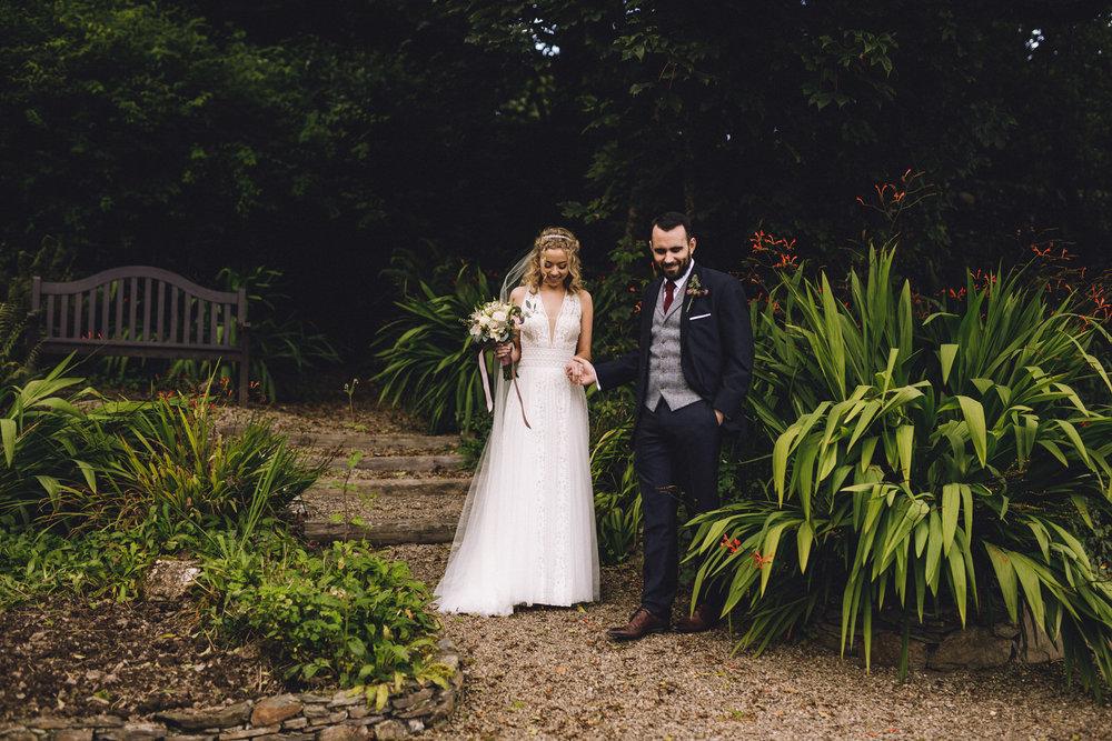 Ballybeg_House_wedding-photographer-roger-kenny-wicklow_119.jpg