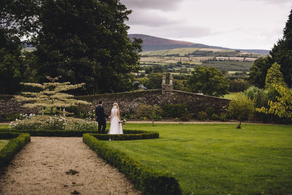 Ballybeg_House_wedding-photographer-roger-kenny-wicklow_120.jpg