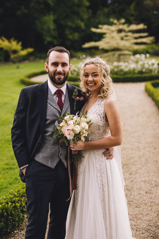 Ballybeg_House_wedding-photographer-roger-kenny-wicklow_121.jpg