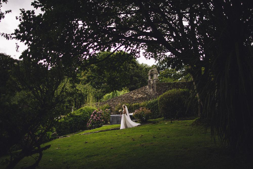 Ballybeg_House_wedding-photographer-roger-kenny-wicklow_122.jpg