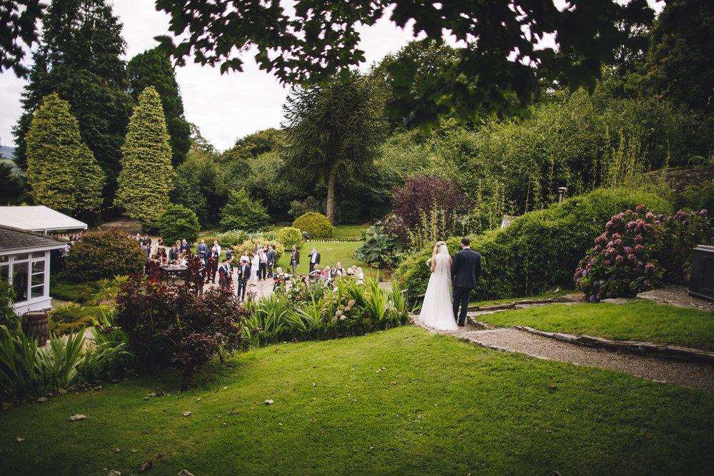Ballybeg_House_wedding-photographer-roger-kenny-wicklow_123.jpg
