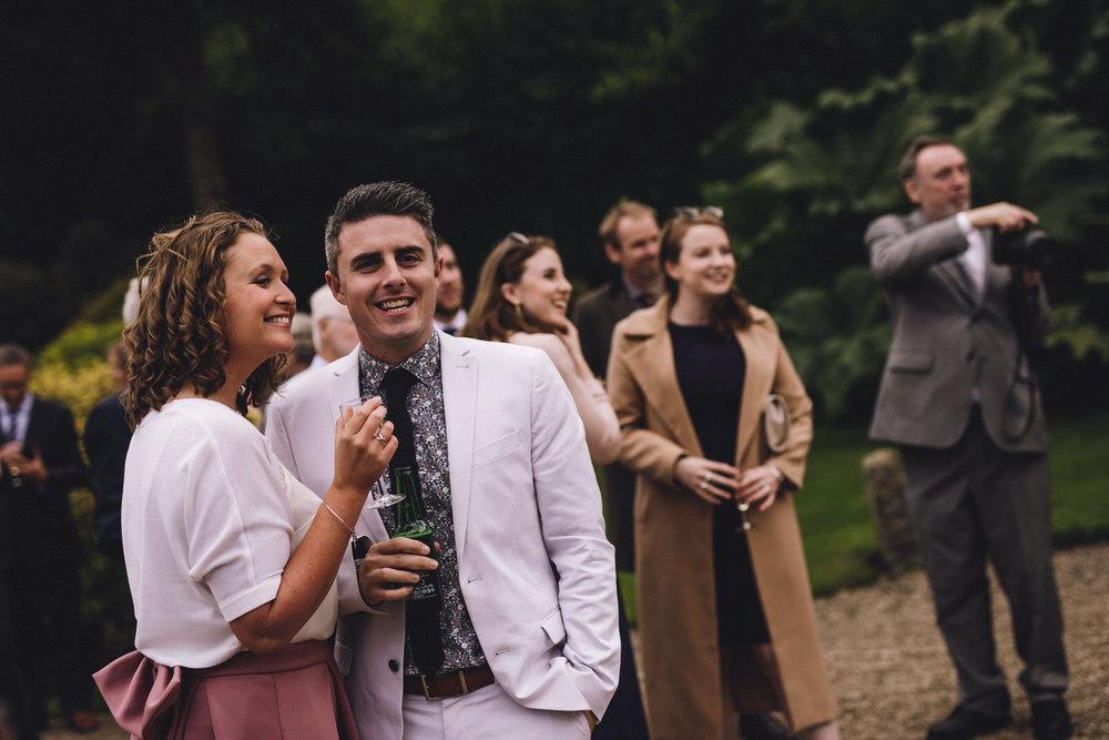 Ballybeg_House_wedding-photographer-roger-kenny-wicklow_125.jpg