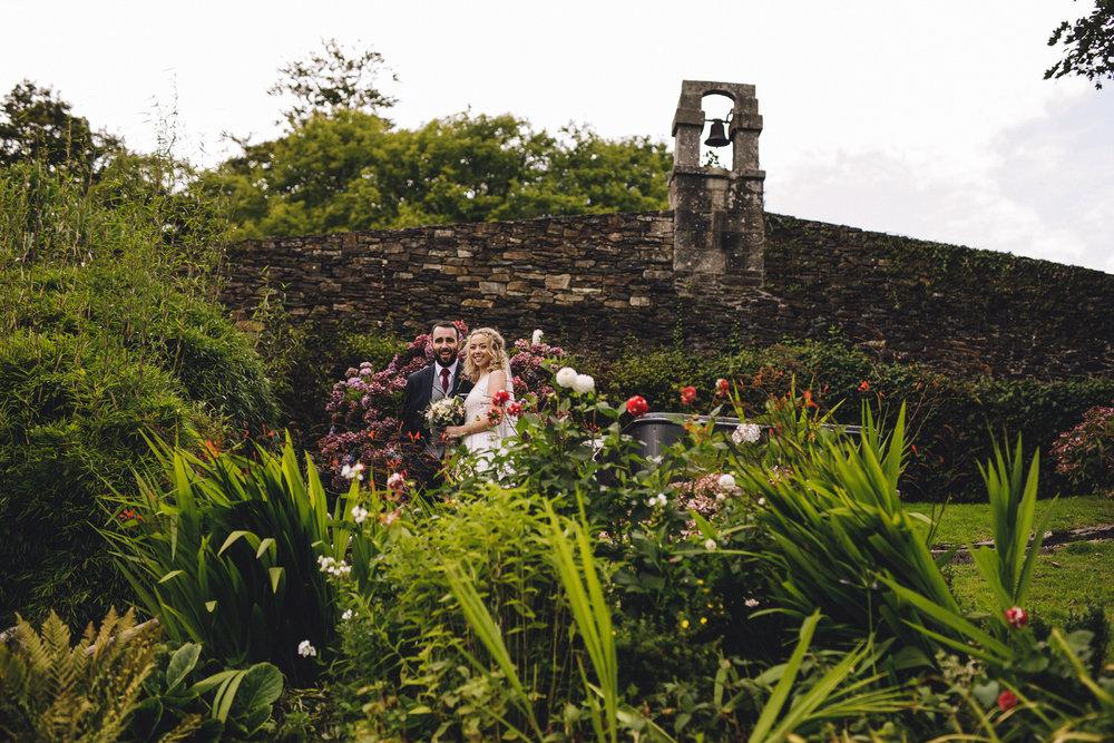 Ballybeg_House_wedding-photographer-roger-kenny-wicklow_124.jpg