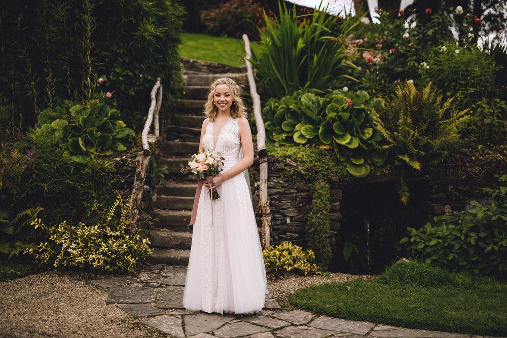 Ballybeg_House_wedding-photographer-roger-kenny-wicklow_126.jpg