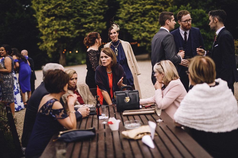 Ballybeg_House_wedding-photographer-roger-kenny-wicklow_128.jpg