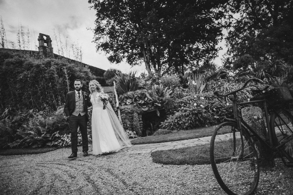 Ballybeg_House_wedding-photographer-roger-kenny-wicklow_127.jpg