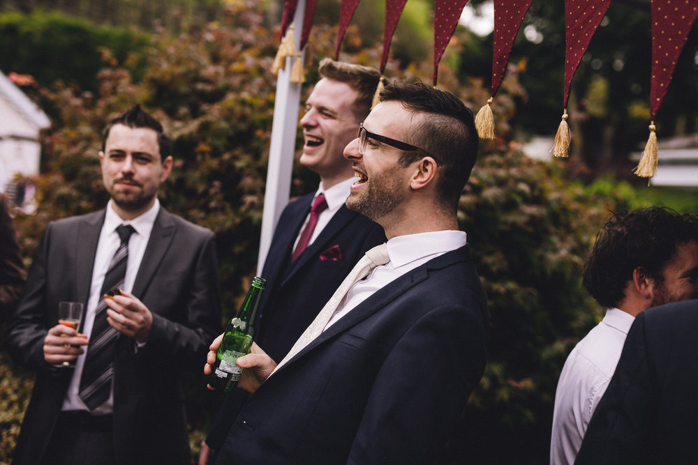 Ballybeg_House_wedding-photographer-roger-kenny-wicklow_129.jpg