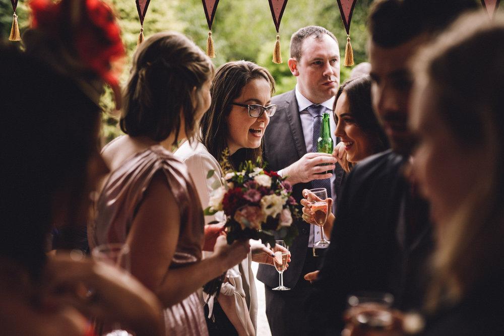 Ballybeg_House_wedding-photographer-roger-kenny-wicklow_130.jpg