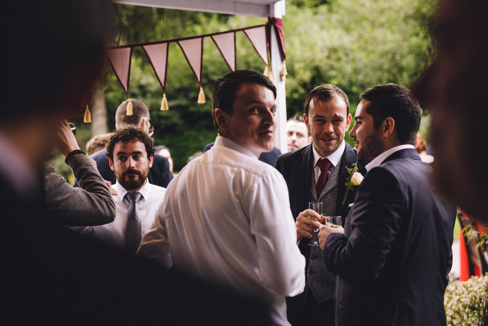 Ballybeg_House_wedding-photographer-roger-kenny-wicklow_131.jpg