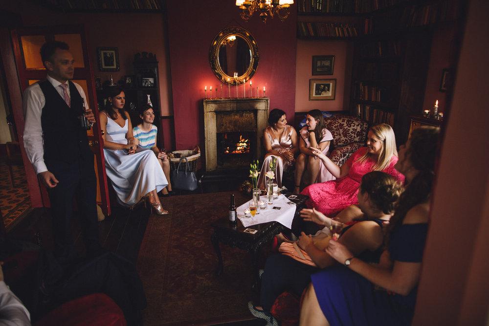 Ballybeg_House_wedding-photographer-roger-kenny-wicklow_132.jpg