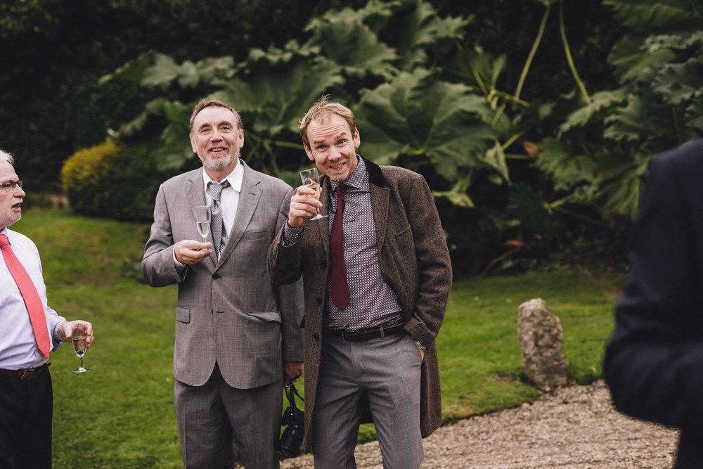 Ballybeg_House_wedding-photographer-roger-kenny-wicklow_133.jpg