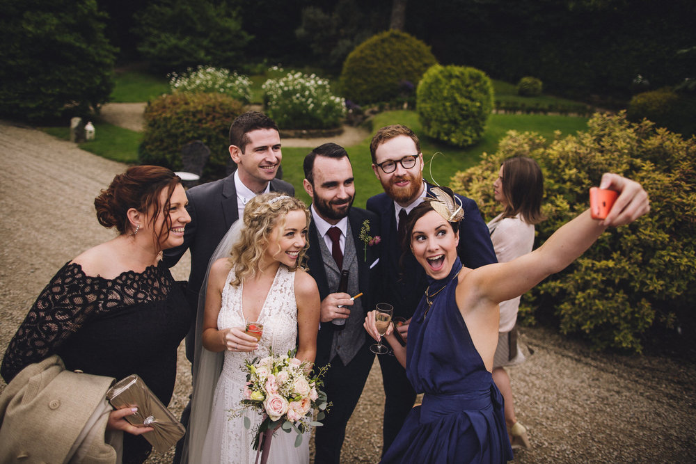 Ballybeg_House_wedding-photographer-roger-kenny-wicklow_134.jpg