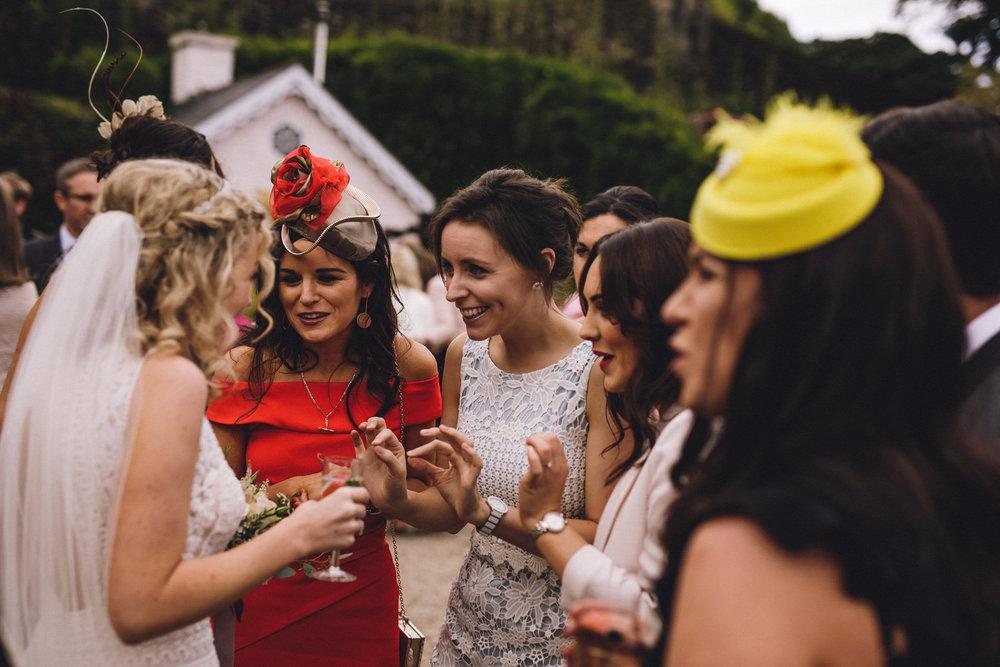 Ballybeg_House_wedding-photographer-roger-kenny-wicklow_135.jpg