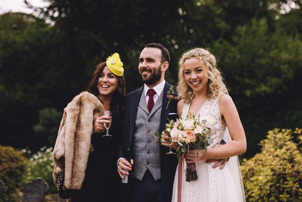 Ballybeg_House_wedding-photographer-roger-kenny-wicklow_136.jpg