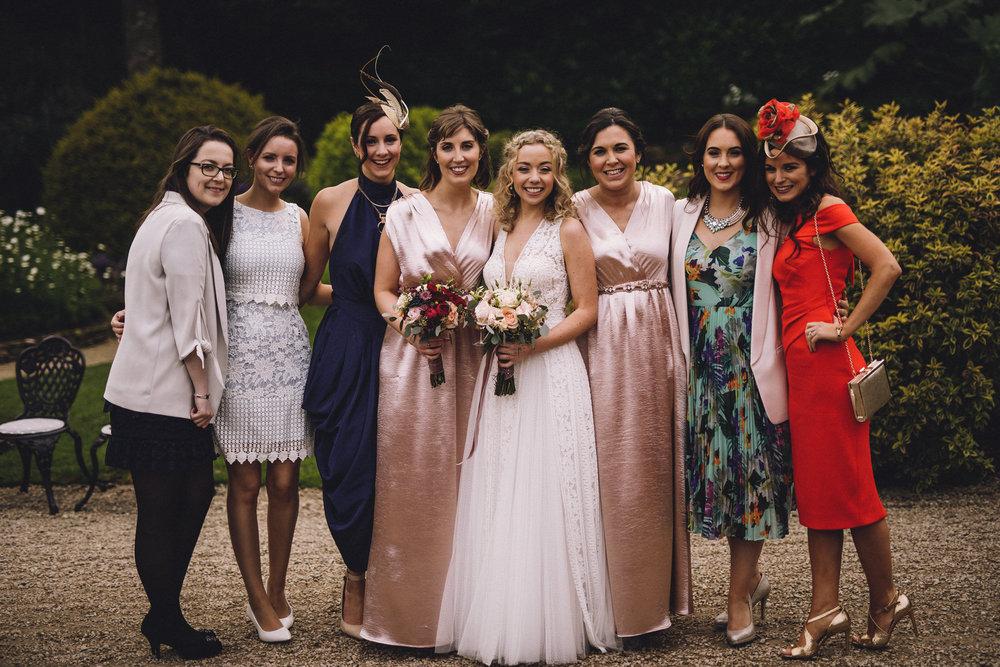 Ballybeg_House_wedding-photographer-roger-kenny-wicklow_137.jpg
