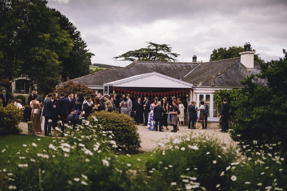 Ballybeg_House_wedding-photographer-roger-kenny-wicklow_138.jpg