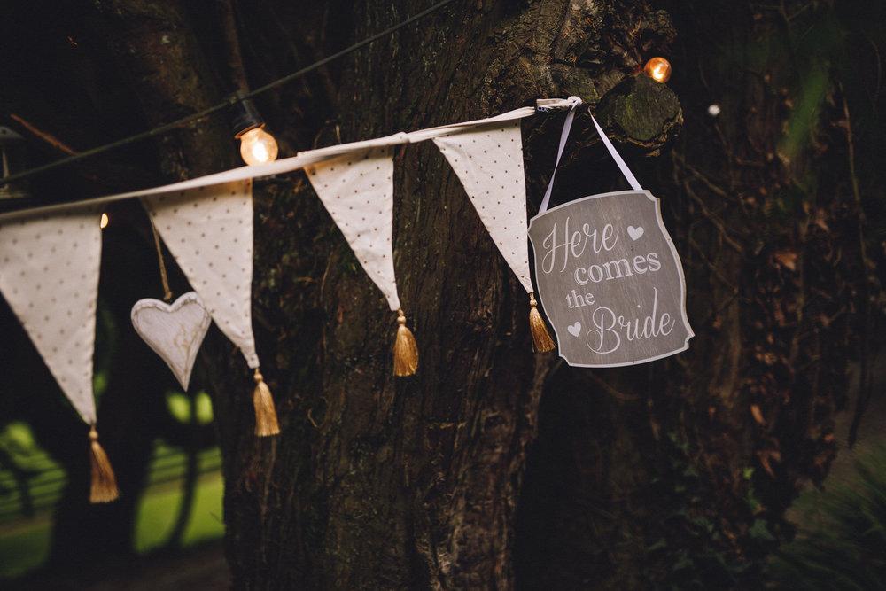 Ballybeg_House_wedding-photographer-roger-kenny-wicklow_141.jpg