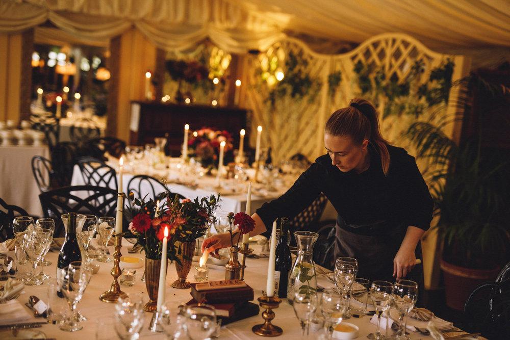 Ballybeg_House_wedding-photographer-roger-kenny-wicklow_143.jpg