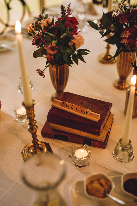 Ballybeg_House_wedding-photographer-roger-kenny-wicklow_144.jpg