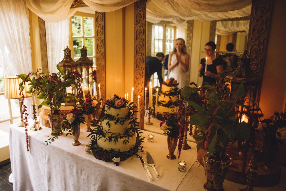 Ballybeg_House_wedding-photographer-roger-kenny-wicklow_145.jpg