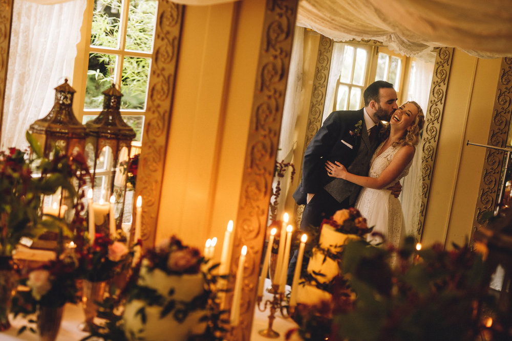 Ballybeg_House_wedding-photographer-roger-kenny-wicklow_146.jpg