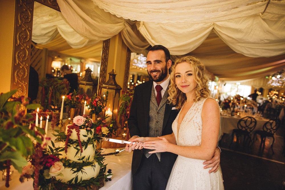 Ballybeg_House_wedding-photographer-roger-kenny-wicklow_147.jpg
