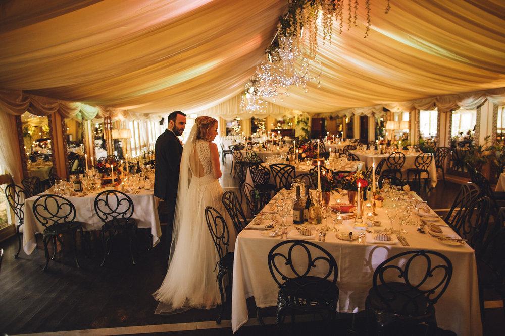 Ballybeg_House_wedding-photographer-roger-kenny-wicklow_148.jpg