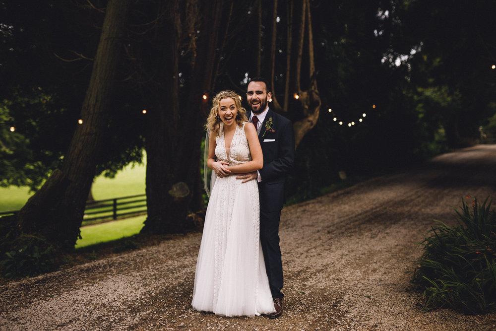 Ballybeg_House_wedding-photographer-roger-kenny-wicklow_149.jpg