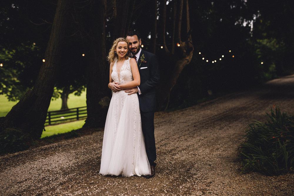 Ballybeg_House_wedding-photographer-roger-kenny-wicklow_150.jpg
