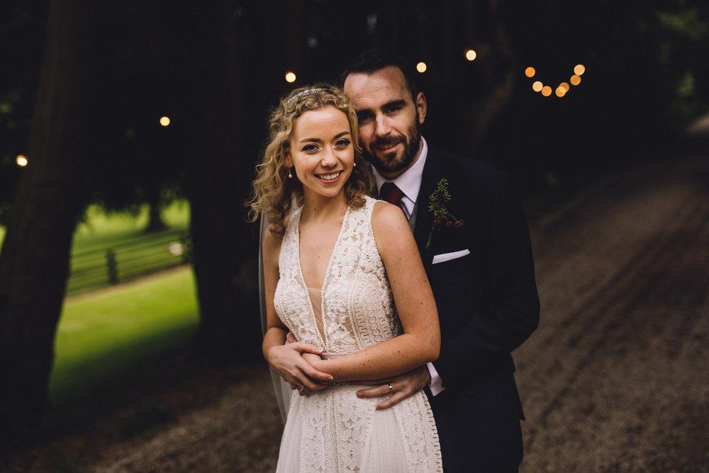 Ballybeg_House_wedding-photographer-roger-kenny-wicklow_151.jpg