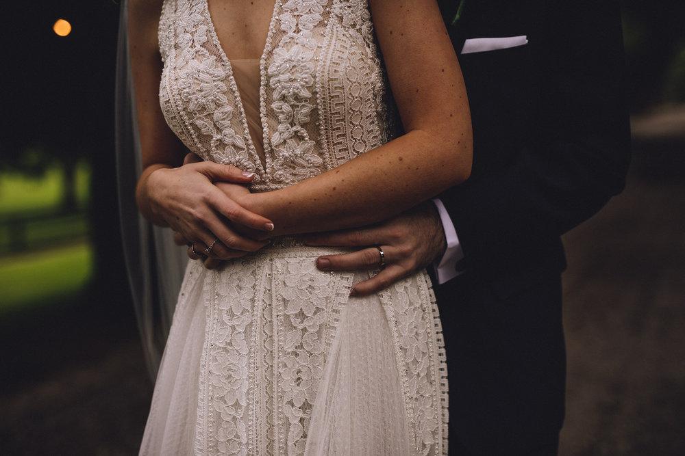 Ballybeg_House_wedding-photographer-roger-kenny-wicklow_152.jpg