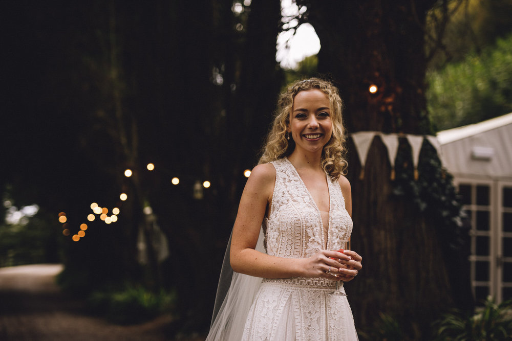 Ballybeg_House_wedding-photographer-roger-kenny-wicklow_153.jpg