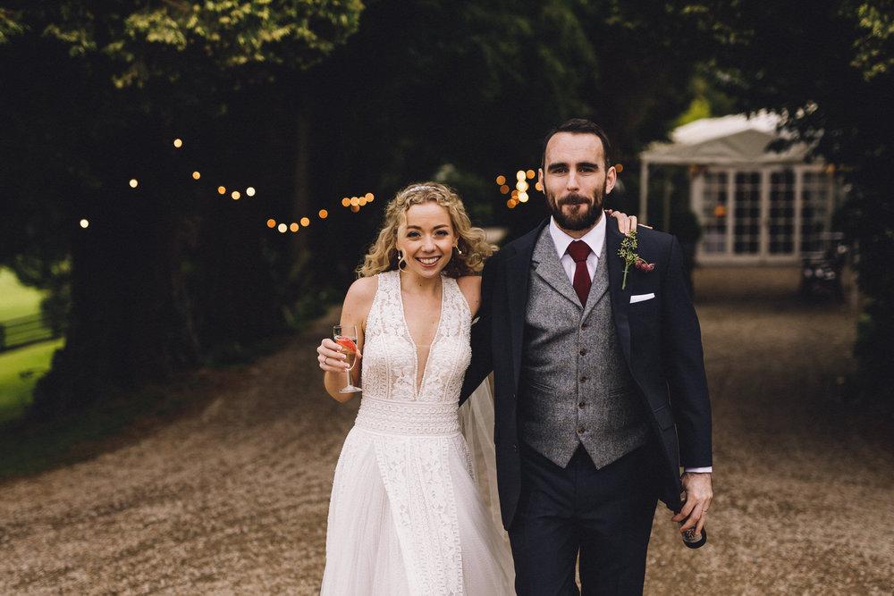 Ballybeg_House_wedding-photographer-roger-kenny-wicklow_154.jpg