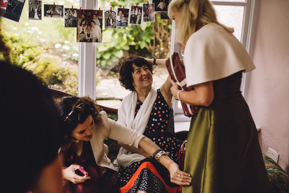 Ballybeg_House_wedding-photographer-roger-kenny-wicklow_155.jpg