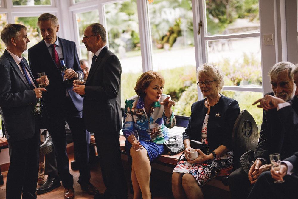 Ballybeg_House_wedding-photographer-roger-kenny-wicklow_156.jpg