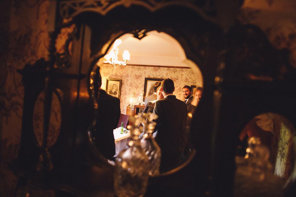 Ballybeg_House_wedding-photographer-roger-kenny-wicklow_157.jpg