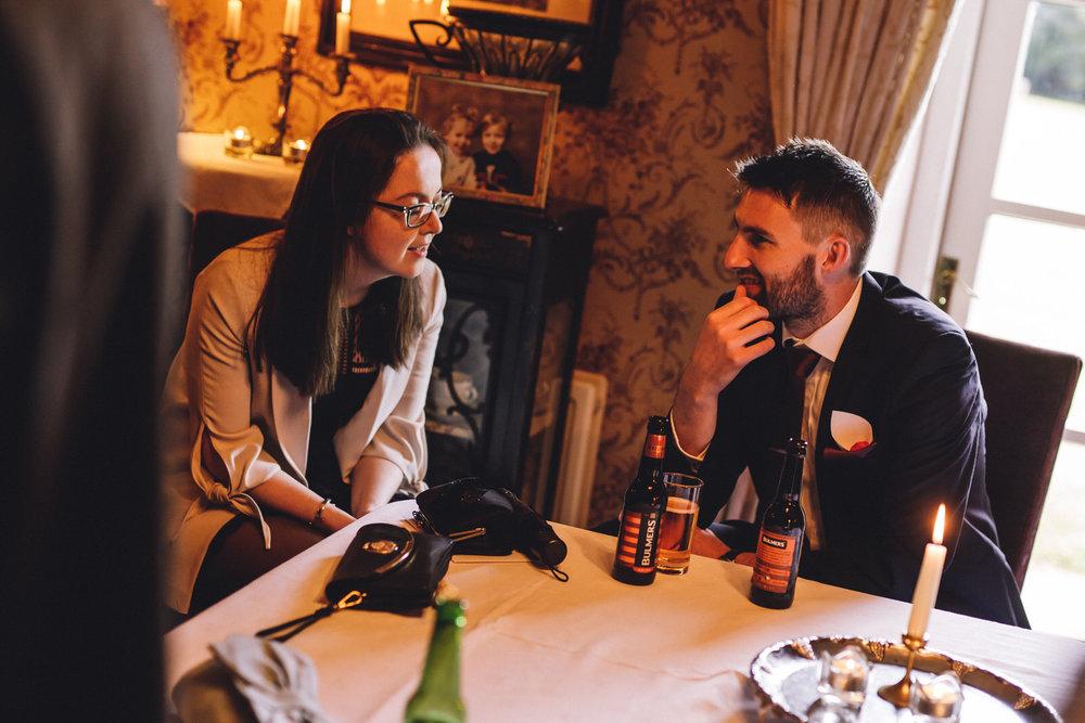Ballybeg_House_wedding-photographer-roger-kenny-wicklow_158.jpg