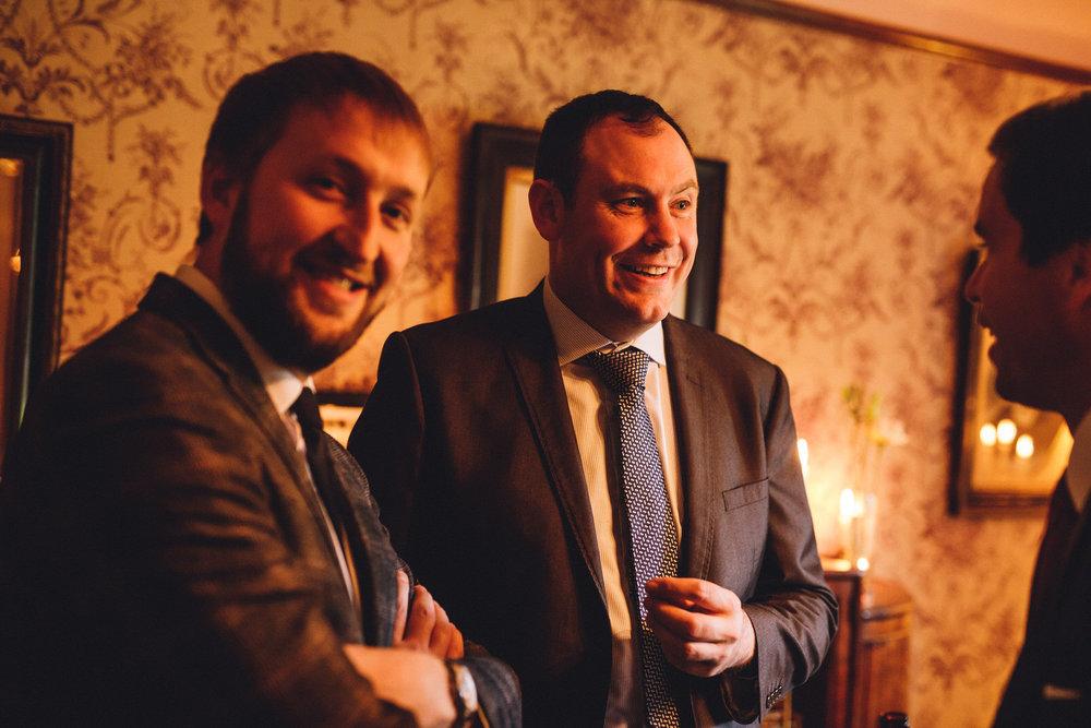 Ballybeg_House_wedding-photographer-roger-kenny-wicklow_159.jpg